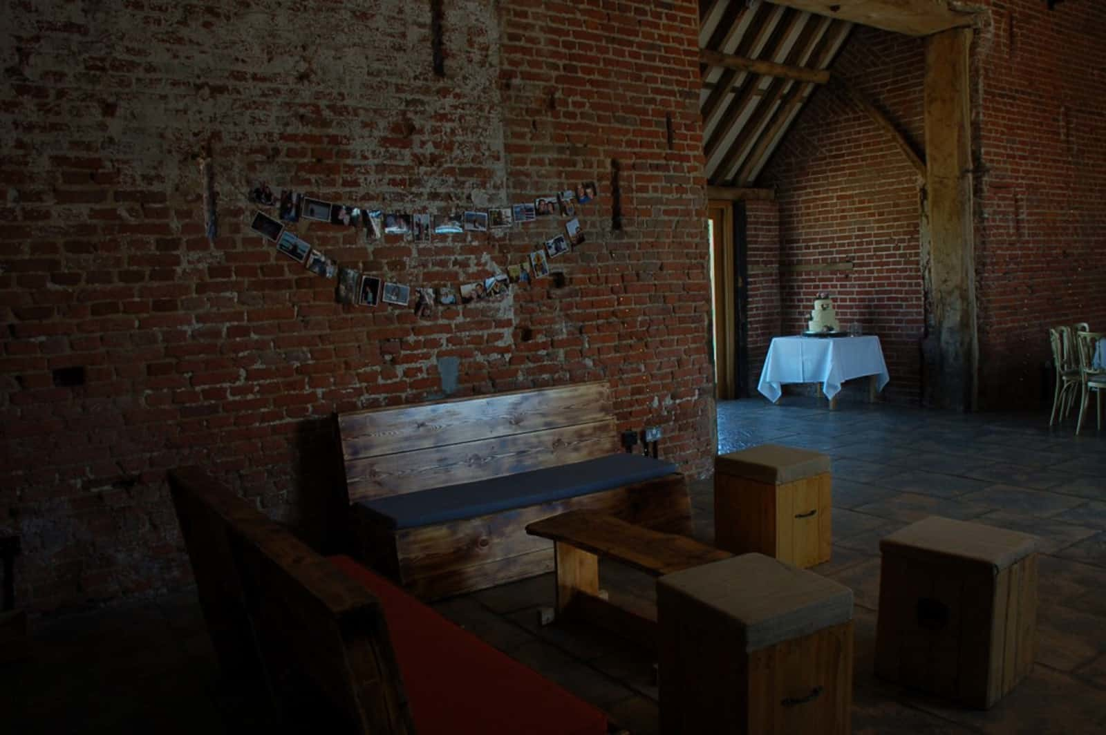 Copdock-Hall-Suffolk Rustic Wedding