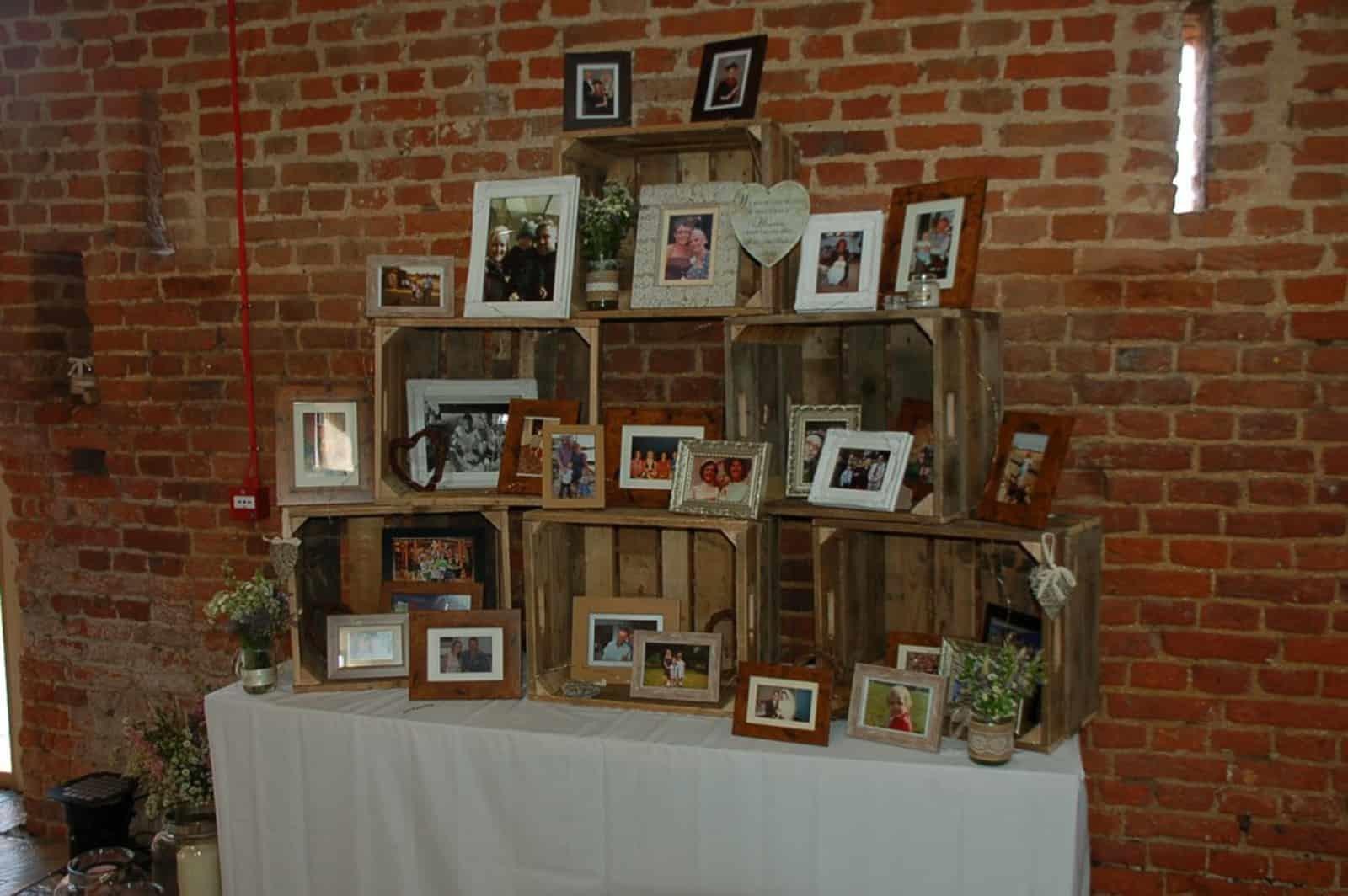 Copdock Hall Wedding Photo Gallery
