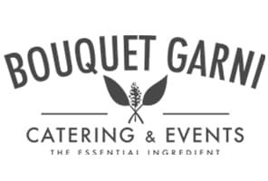 Bouquet Garni Catering and Events