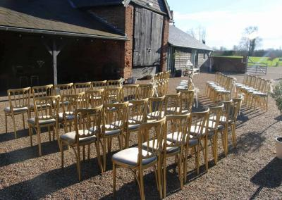 Copdock-Hall-Suffolk-outside-ceremony-1